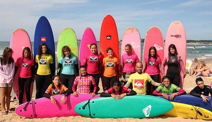 ESCUELA CANTABRA DE SURF QUIKSILVER & ROXY_11