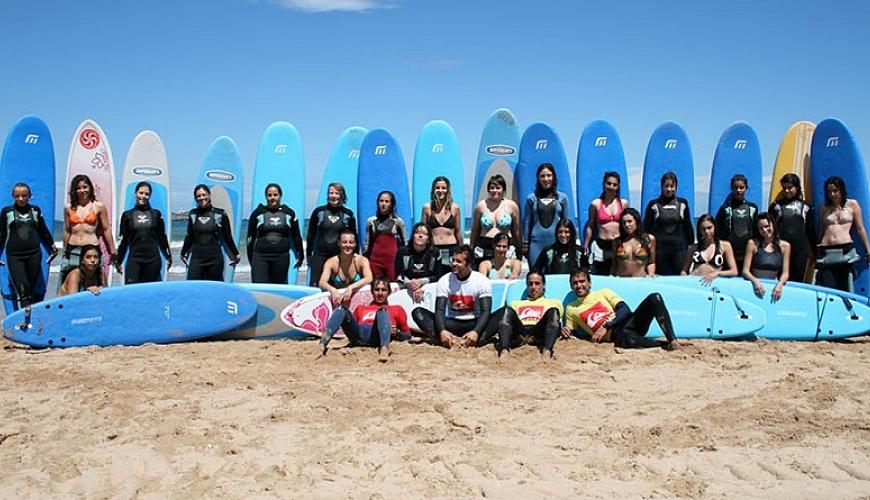 ESCUELA CANTABRA DE SURF QUIKSILVER & ROXY_3