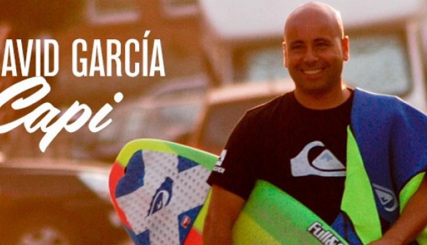 ESCUELA CANTABRA DE SURF QUIKSILVER & ROXY_2