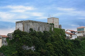 San Vicente de la Barquera_159