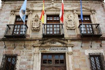 San Vicente de la Barquera_158