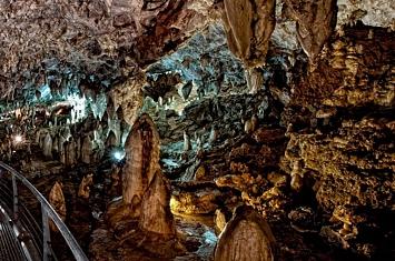 Cueva El Soplao_75