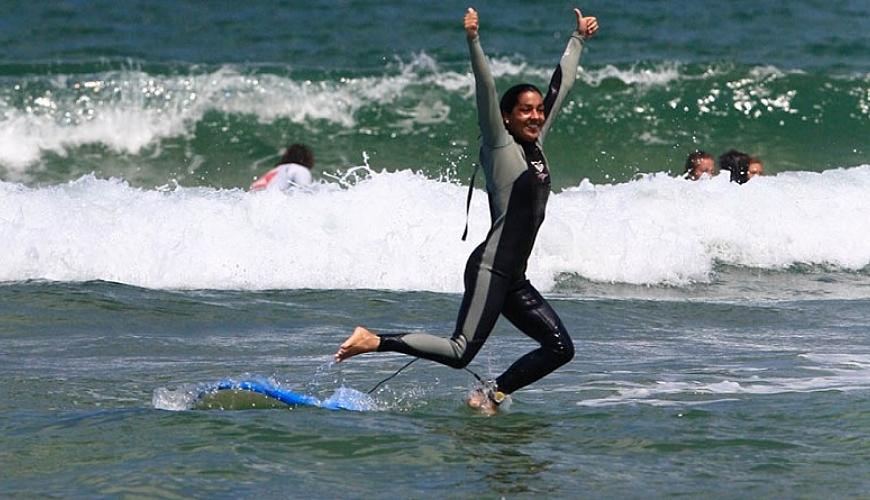 ESCUELA CANTABRA DE SURF QUIKSILVER & ROXY_10