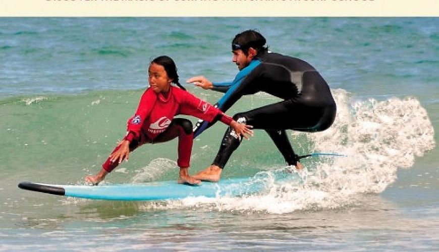 ESCUELA CANTABRA DE SURF QUIKSILVER & ROXY_19