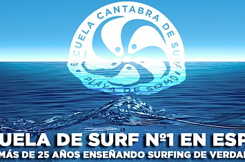 Turismo Activo en Cantabria_122