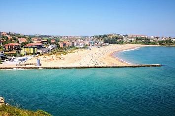 Playas en Cantabria_346