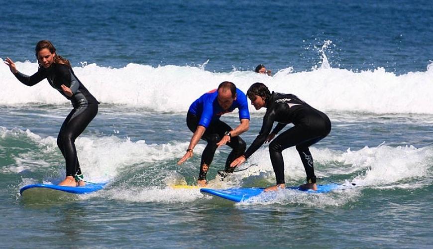 ESCUELA CANTABRA DE SURF QUIKSILVER & ROXY_16