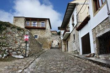 San Vicente de la Barquera_165