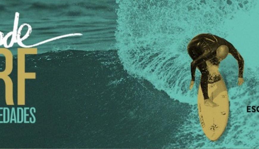 ESCUELA CANTABRA DE SURF QUIKSILVER & ROXY_15