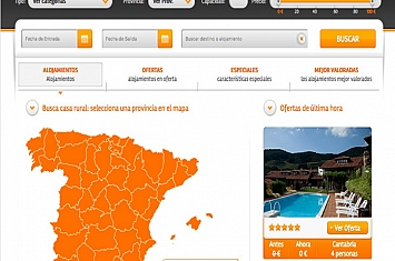 Ibérica Turismo_381