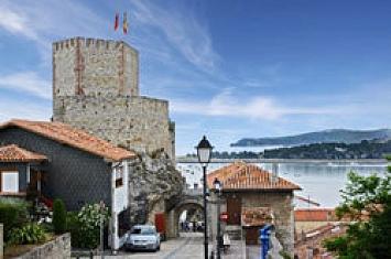 San Vicente de la Barquera_157