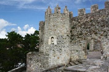 San Vicente de la Barquera_163