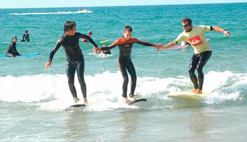 ESCUELA CANTABRA DE SURF QUIKSILVER & ROXY_20