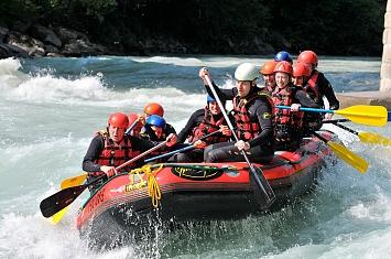 Turismo Activo en Cantabria_35