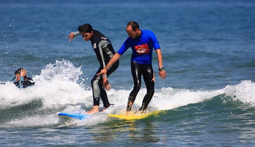 ESCUELA CANTABRA DE SURF QUIKSILVER & ROXY_14