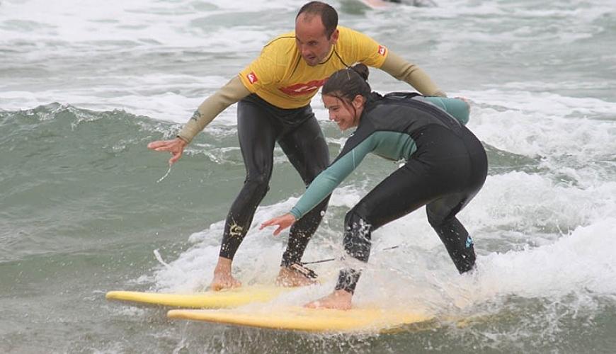 ESCUELA CANTABRA DE SURF QUIKSILVER & ROXY_12