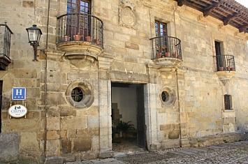 Santillana del Mar_317