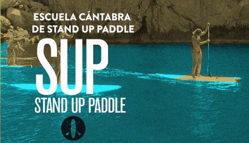 ESCUELA CANTABRA DE SURF QUIKSILVER & ROXY_8