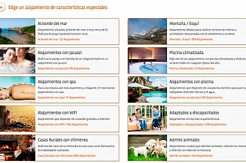 Ibérica Turismo_394