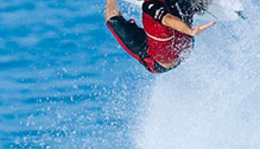 ESCUELA CANTABRA DE SURF QUIKSILVER & ROXY_7