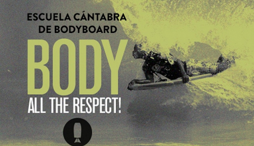 ESCUELA CANTABRA DE SURF QUIKSILVER & ROXY_17