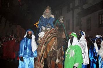 Cabalgata de Reyes en Santillana del Mar_255