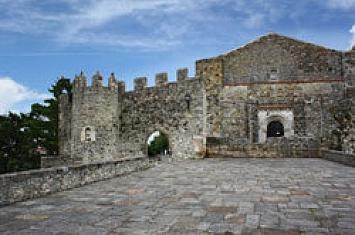 San Vicente de la Barquera_160