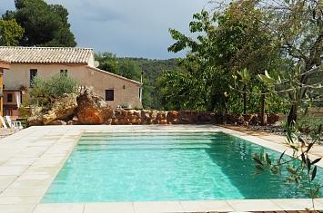 Ibérica Turismo_388