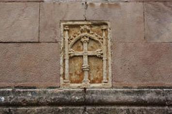 San Vicente de la Barquera_162