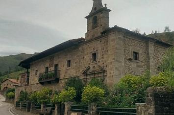 Rionansa_369