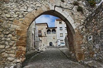 San Vicente de la Barquera_164
