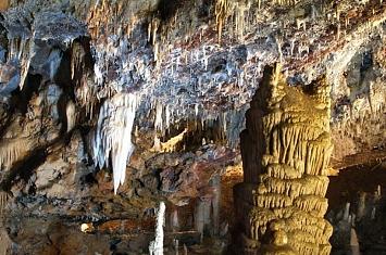 Cueva El Soplao_73