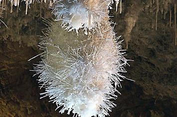 Cueva El Soplao_71