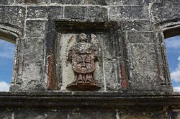 San Vicente de la Barquera_161