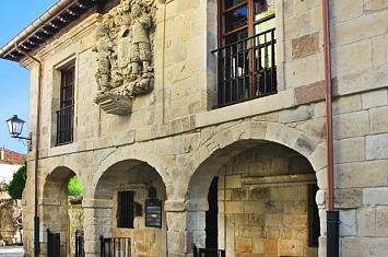 Santillana del Mar_324