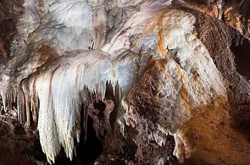 Cueva El Soplao_285