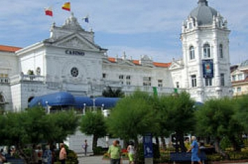 Santander_111