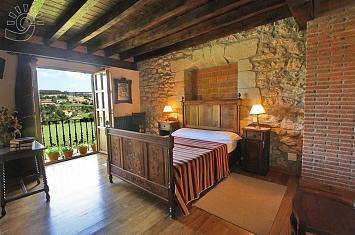 Ibérica Turismo_396