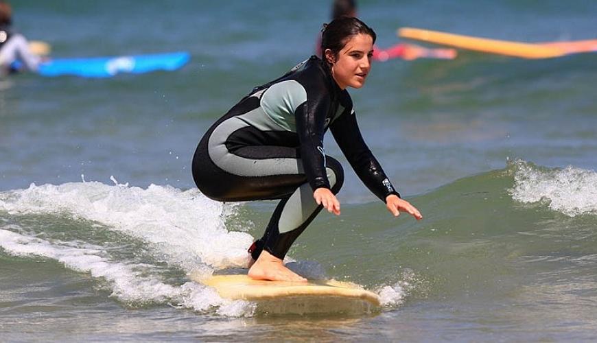 ESCUELA CANTABRA DE SURF QUIKSILVER & ROXY_18